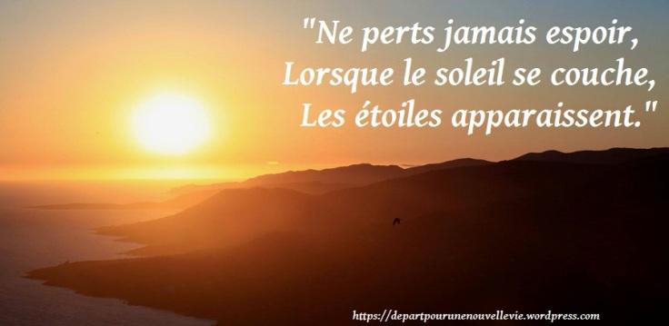 crédit photo Frédéric Touzelet Couché de soleil golfe du Valinco Corse du sud